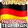 Germany National Team Fan